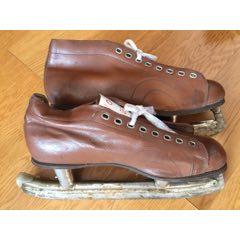 28.5厘米。蘇聯俄羅斯冰鞋。一10(se77226097)_7788舊貨商城__七七八八商品交易平臺(7788.com)