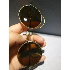 水晶石眼鏡(se77226713)_7788舊貨商城__七七八八商品交易平臺(7788.com)