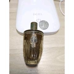 民國時期香水瓶(se77230984)_7788舊貨商城__七七八八商品交易平臺(7788.com)