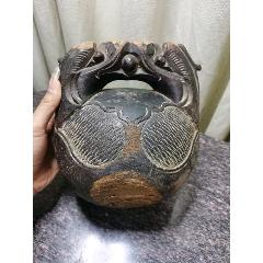 清代木魚(se77238432)_7788舊貨商城__七七八八商品交易平臺(7788.com)