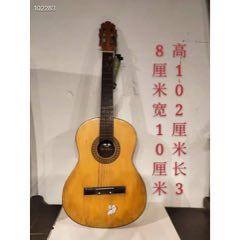 下鄉收來的吉他,品相如圖。(se77244523)_7788舊貨商城__七七八八商品交易平臺(7788.com)