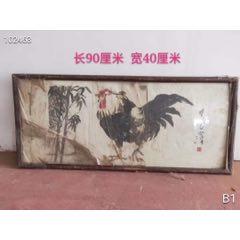 老玻璃畫(se77247279)_7788舊貨商城__七七八八商品交易平臺(7788.com)