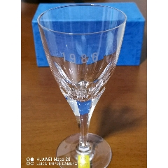 水晶杯(se77251687)_7788舊貨商城__七七八八商品交易平臺(7788.com)
