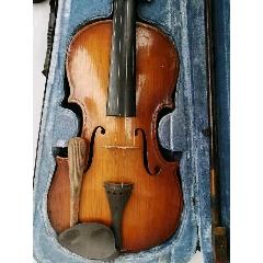 小提琴不議價(se77253716)_7788舊貨商城__七七八八商品交易平臺(7788.com)