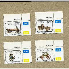 南非西凱斯89年老式車輛4全新(se77255505)_7788舊貨商城__七七八八商品交易平臺(7788.com)