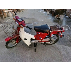 老式嘉陵摩托車正常使用品相一流(se77257042)_7788舊貨商城__七七八八商品交易平臺(7788.com)