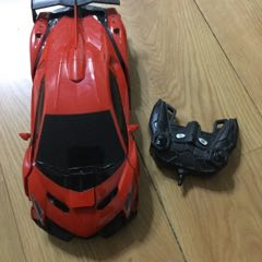 變形金剛玩具車(se77262758)_7788舊貨商城__七七八八商品交易平臺(7788.com)