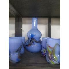 花瓶(au25142197)_7788舊貨商城__七七八八商品交易平臺(7788.com)