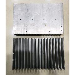 鋁合金散熱器(se77269143)_7788舊貨商城__七七八八商品交易平臺(7788.com)