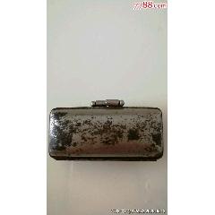 金屬印章盒(se77277944)_7788舊貨商城__七七八八商品交易平臺(7788.com)