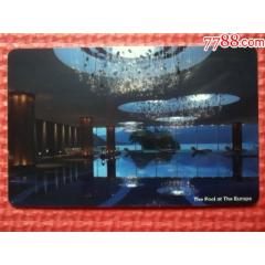 歐洲酒店房卡(se77278360)_7788舊貨商城__七七八八商品交易平臺(7788.com)