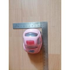 汽車模型.救護車(se77279972)_7788舊貨商城__七七八八商品交易平臺(7788.com)
