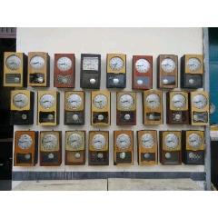 80年代北極星等各種機械掛鐘裝飾配件老鐘表(se77285535)_7788舊貨商城__七七八八商品交易平臺(7788.com)