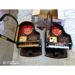 鋼琴音樂盒,(se77289408)_7788舊貨商城__七七八八商品交易平臺(7788.com)