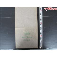 上海水煮豬棕出口品商標包裝紙(se77389134)_7788舊貨商城__七七八八商品交易平臺(7788.com)