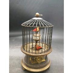 鳥籠(se77290969)_7788舊貨商城__七七八八商品交易平臺(7788.com)
