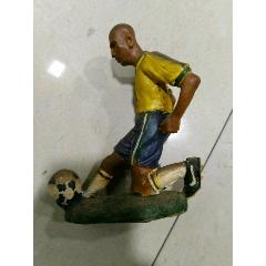 巴西足球明星九號---羅納爾多(se77291996)_7788舊貨商城__七七八八商品交易平臺(7788.com)