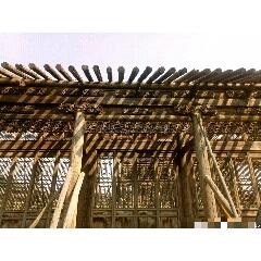 老房子,四合院(se77292303)_7788舊貨商城__七七八八商品交易平臺(7788.com)