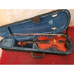 小提琴(se77293658)_7788舊貨商城__七七八八商品交易平臺(7788.com)