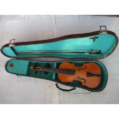 小提琴(se77293984)_7788舊貨商城__七七八八商品交易平臺(7788.com)