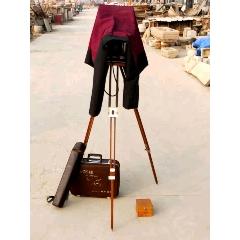 上海照相機廠生產的老海鷗牌三足照相機一套品相一流完整全套正常使用(se77299106)_7788舊貨商城__七七八八商品交易平臺(7788.com)