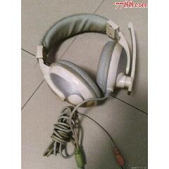 耳機(se77300981)_7788舊貨商城__七七八八商品交易平臺(7788.com)