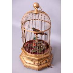 19世紀瑞士鳥鳴八音盒鳥籠八音盒古董機械八音盒(se77301244)_7788舊貨商城__七七八八商品交易平臺(7788.com)