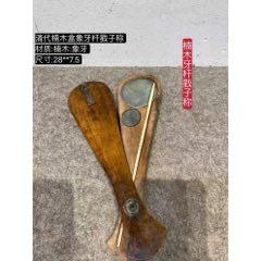戥子稱(se77305035)_7788舊貨商城__七七八八商品交易平臺(7788.com)