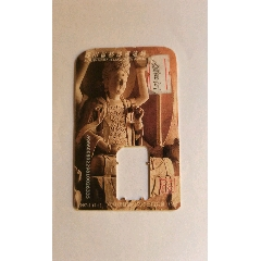 大足石刻手機卡(se77305357)_7788舊貨商城__七七八八商品交易平臺(7788.com)