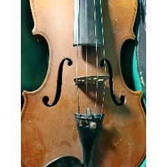 小提琴(se77309070)_7788舊貨商城__七七八八商品交易平臺(7788.com)