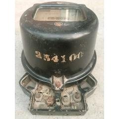 1966年單相電度表(se77311871)_7788舊貨商城__七七八八商品交易平臺(7788.com)
