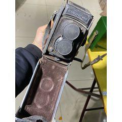 珠江120相機(se77316534)_7788舊貨商城__七七八八商品交易平臺(7788.com)