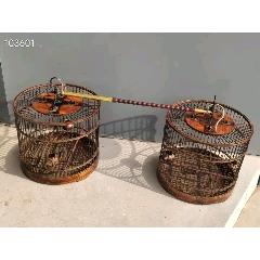 鳥籠(se77317307)_7788舊貨商城__七七八八商品交易平臺(7788.com)