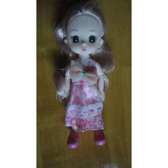 娃娃玩具{高:33cm}(se77319644)_7788舊貨商城__七七八八商品交易平臺(7788.com)