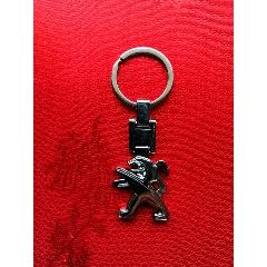 轎車鑰匙扣(au25171740)_7788舊貨商城__七七八八商品交易平臺(7788.com)
