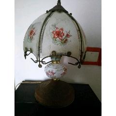 陶瓷琉璃燈(se77325753)_7788舊貨商城__七七八八商品交易平臺(7788.com)