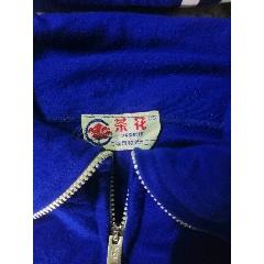 八十年代老式運動服(se77328560)_7788舊貨商城__七七八八商品交易平臺(7788.com)