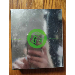 五月天-十萬青年站出來LIVE演唱會(TW版2CD+CD-ROM)~滾石首版(se77331673)_7788舊貨商城__七七八八商品交易平臺(7788.com)