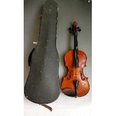 上海百靈一級小提琴4/4小提琴(se77331731)_7788舊貨商城__七七八八商品交易平臺(7788.com)