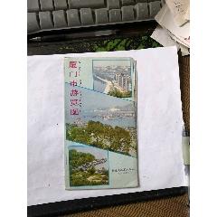旅游圖(se77342298)_7788舊貨商城__七七八八商品交易平臺(7788.com)