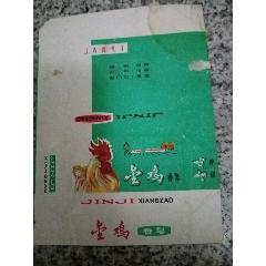 金雞(se77345461)_7788舊貨商城__七七八八商品交易平臺(7788.com)