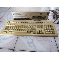 COMPAQ電腦(se77346535)_7788舊貨商城__七七八八商品交易平臺(7788.com)