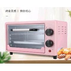 小型電烤箱(se77347355)_7788舊貨商城__七七八八商品交易平臺(7788.com)