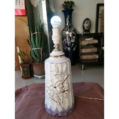 陶瓷臺燈(se77348563)_7788舊貨商城__七七八八商品交易平臺(7788.com)