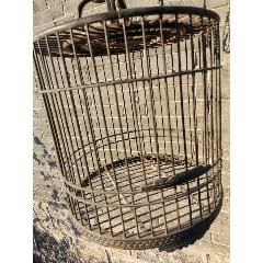 鳥籠(se77349677)_7788舊貨商城__七七八八商品交易平臺(7788.com)