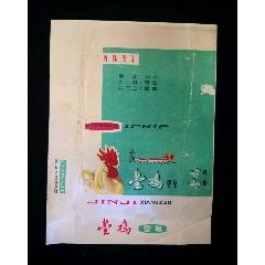 金雞(se77352982)_7788舊貨商城__七七八八商品交易平臺(7788.com)