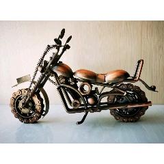 純手工制作摩托車模型(se77354189)_7788舊貨商城__七七八八商品交易平臺(7788.com)