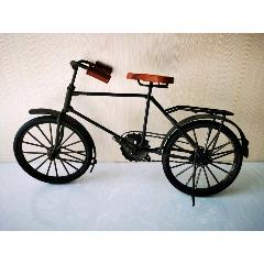 純手工制作自行車模型(se77354254)_7788舊貨商城__七七八八商品交易平臺(7788.com)
