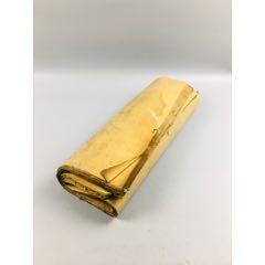 故紙(se77355186)_7788舊貨商城__七七八八商品交易平臺(7788.com)
