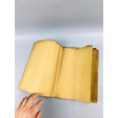 故紙2(se77355220)_7788舊貨商城__七七八八商品交易平臺(7788.com)